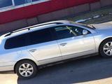 Volkswagen Passat, 2009, с пробегом 13499 тыс. км.