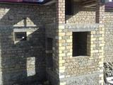 Дом 250 кв.м. на участке 4. 5 соток