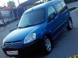 Citroen Berlingo, 2006, б/у 174900 км.