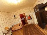 Комната 23 м² в 1-к, 1/2 эт.