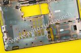 Корпус для ноутбука Asus K53T нижняя часть
