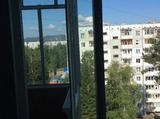 1-ком. квартира, 37. 3 кв.м., 8 из 9 этаж, вторичка