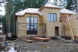 ДОМА ПОД КЛЮЧ, выполним строительно-монтажные работы
