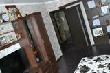 2-комнатная квартира, 66 кв.м., 6/9 этаж, аренда на длительный срок