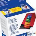Продаю картриджи для струйных принтеров