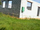 Дом 210 кв.м. на участке 12 соток