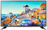 "Продаю LED-телевизор LG 49UH610V черный 49"" (125 см)"