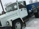 Газ 3309 самосвалы 2009-2012г 5шт, бу