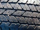 205 65 16 BridgestoneDueler HT 98V